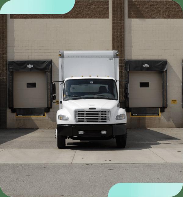 Transportation efficiency and productivity