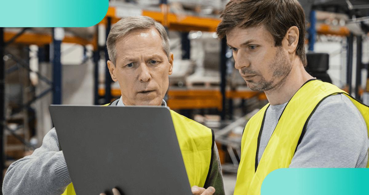 Labor Management System | Blue Yonder