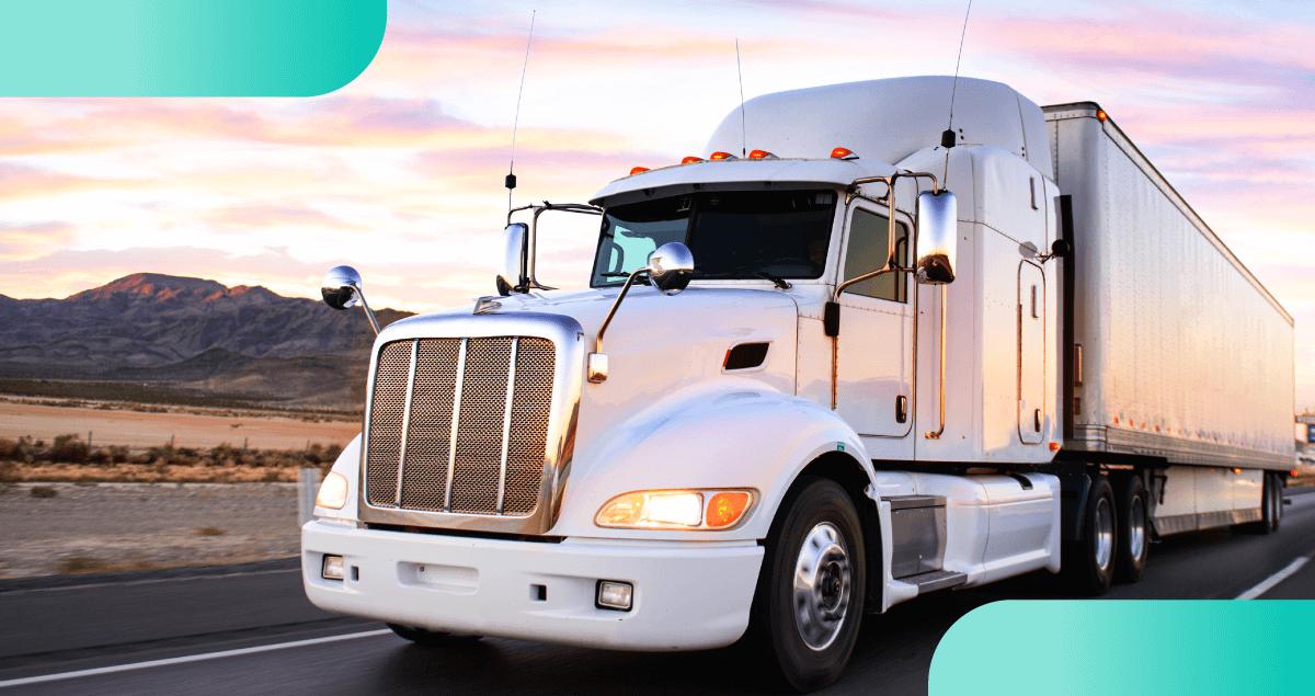 Transportation Management System | TMS de Blue Yonder